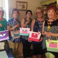 crafty_ladies_7-29-17