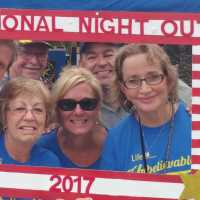 Nat_l_Night_Out_photo