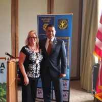 President_Tony_Nevarez_visit_8-15-17